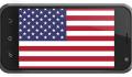 Mobiltelefon, data og WiFi i USA
