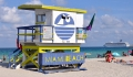 Miami Guide – tips og anbefalinger