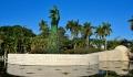 Miami Beach og det jødiske kvarter i Miami