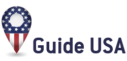 Guide USA Logo