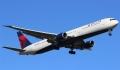 Delta Airlines genoptager direkte rute fra København til New York