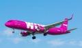 4 USA destinationer tilbage med WOW Air