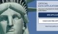 ESTA svindel – pas på falske hjemmesider!
