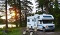 Gratis overnatning i autocamper i USA – er det muligt?