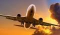 Mindst 20% rabat på ALT rejseudstyr – bl.a. prisvindende kufferter nedsat 36%