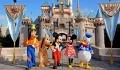 Opnå rabat på billetter til Disney parker i Californien og Florida