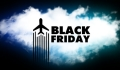 Black Friday udsalg USA – rabat på billeje, flybilletter, hotel, sightseeing mv.