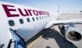 Nye flyruter til USA med Lufthansa og Eurowings