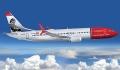 Norwegian ruter til USA fra København indstilles i 2020 – Oslo og London-Gatwick fortsætter