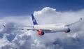Genåbning: SAS rute til Los Angeles fra Københavns Lufthavn fra maj 2021