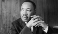 Martin Luther King Day – amerikansk helligdag i januar