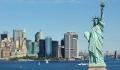 ESTA USA pris – USA ambassade advarer mod høje priser på uofficielle ESTA sider