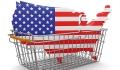 Shopping i USA – Find sales tax i de forskellige delstater