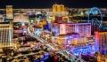 Las Vegas turistfælder – oplevelser, som man sagtens kan være foruden i Sin City