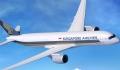Verdens længste flyrute til New York åbner nu