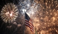 Independence Day i USA – 4th of July