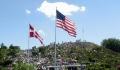 Rebildfest 4. juli – dansk fejring af den amerikanske uafhængighedsdag i Rebild Bakker