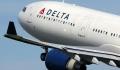 Gode USA rute-nyheder fra Delta Airlines og KLM