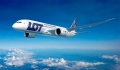SAS sommer-lukker Miami rute – ny mulighed via Warszawa med LOT Polish Airlines