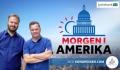 Morgen i Amerika – nyt dansk TV-program om USA fra Kongressen.com