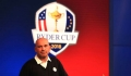 Ryder Cup 25-30 sept. på Le Golf National – med dansk holdkaptajn for Europa