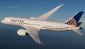 United Airlines lancerer nye ruter fra Europa til USA – bl.a. fra Norge