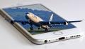 Bedste søgeportal for flybilletter er fundet efter test