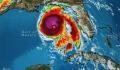 Orkanen Michael frygtes at blive meget ødelæggende – følg dens udvikling