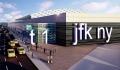 JFK Lufthavn butikker og shopping – Kennedy Airport udvides for $13 milliarder