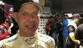 Jan Magnussen vinder IMSA GTLM sportsvognsklasse med Chevrolet – igen!