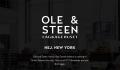 Lagkagehuset søger medarbejdere til dansk bageri Ole & Steen i New York