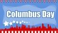 Columbus Day i USA – kontroversiel mærkedag i Amerika