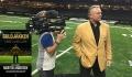 """NFL stjernen Morten Andersen i ny dokumentarfilm: """"Guldjakken – Fra Struer til Hall of Fame"""""""