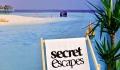 Secret Escapes overtager det konkursramte online rejseselskab Travelbird