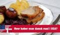 Dansk mad i USA – fysiske butikker i USA og nethandel med danske madvarer