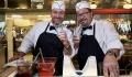 Price åbner amerikansk diner igen – åbningsdato offentliggjort