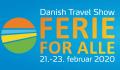 Invitationskode Ferie for Alle 2020 – køb billet til Herning Feriemesse med rabat