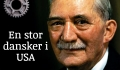 En stor dansker i USA – William Signius Knudsen