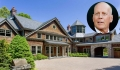 Bruce Willis har hus til salg i Westchester, New York
