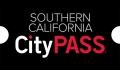 Spar penge med CityPASS til forlystelsesparker i Californien – billigere billetter til Disneyland