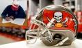 Endnu en dansker i NFL – Phillip Andersen skal være kicker for Tampa Bay Buccaneers