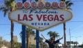 Oplev USA med Britta Smits – gratis Las Vegas rejseforedrag hos Pacific Tours i København