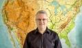 Rejseforedrag med Henrik Lange: Kør-selv-ferie i det vestlige USA + Sommerferie i Rocky Mountains