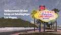 Under jorden blandt de hjemløse – DR webfeature om Las Vegas
