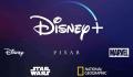 Disney Plus – Netflix konkurrent tilbyder billig streaming af film