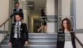 San Francisco forbyder software til automatisk ansigtsgenkendelse