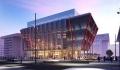 Spy Museum i Washington D.C. – med dansk deltagelse