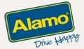 Alamo billeje i USA – tips, tilbud og anbefalinger