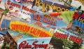 Californien rejsetips, seværdigheder og nyheder