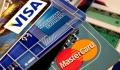 Kreditkort og kontanter i USA